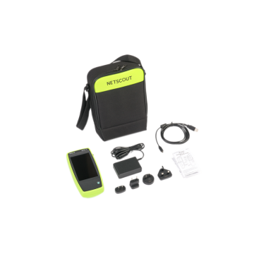 NETSCOUT AIRCHECK-G2 - анализатор Wi-Fi сети AIRCHECK G2